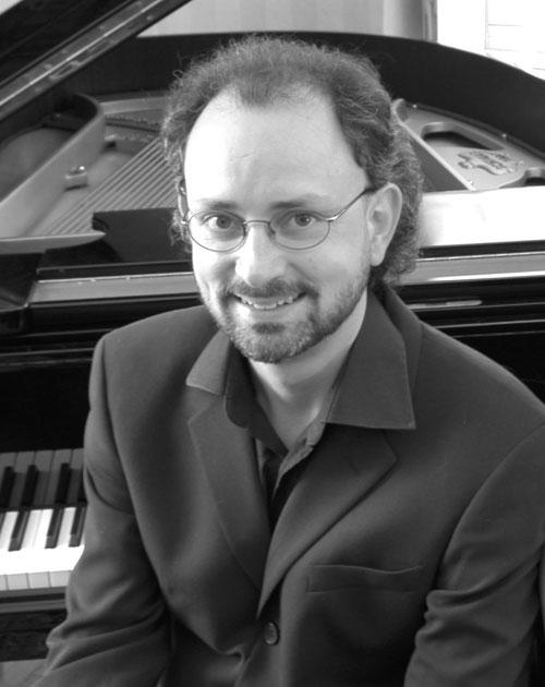 Giacomo Platini