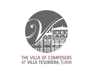 Logo Villa-Composers