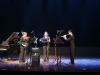 Ensemble de Musique Interactive