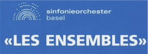 les ensembles sinfonieorchester Basel