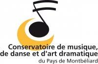 Conservatoire de Musique de Montbéilard