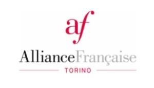 logo Alliance française