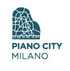 pianoCity 2014