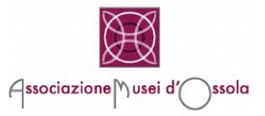 AMOSSOLA logo