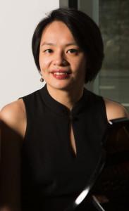 Véronique Ngo Sach Hien