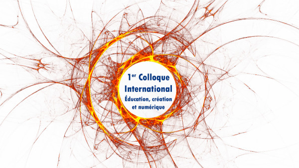 ARIANE COLLOQUE LOGO