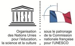 Logo_CNFU_Patronage-w250