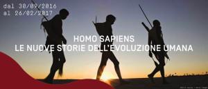 homo-sapiens-mudec-milano