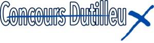 conc-dutilleux-logo-2016