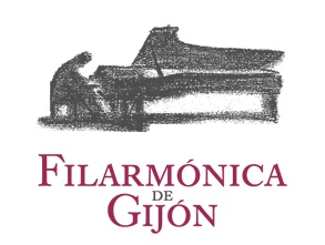 FIlarmonica Gijon